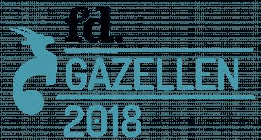 FD Gazelle 2018