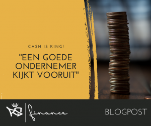 blog-cash-is-king-2