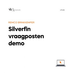 rs-instagram-demosilverfin