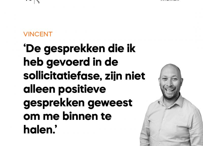 rs-insta-interviewvincent-nieuw
